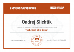 certificate-technical-seo-exam